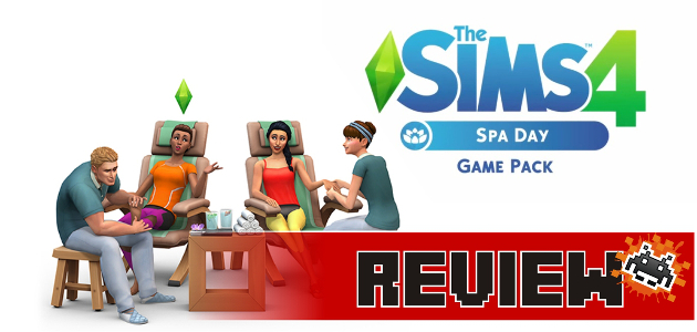 sims-4-spa-day-gamepack
