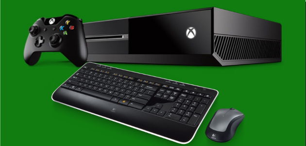 xbox-keyboard-mouse