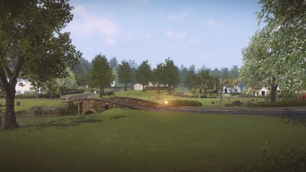Everybody's Gone To The Rapture™ - Press Demo_20150815102449