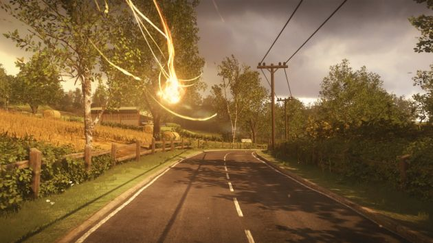 Everybody's Gone To The Rapture™ - Press Demo_20150815121432