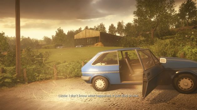 Everybody's Gone To The Rapture™ - Press Demo_20150815122553
