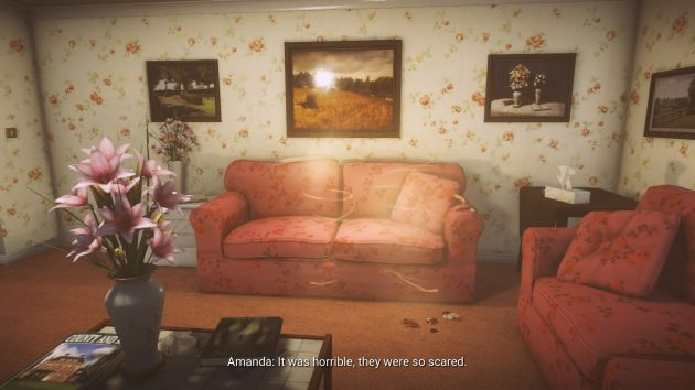 Everybody's Gone To The Rapture™ - Press Demo_20150815101926