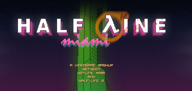 half life 2 2015 download