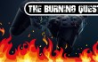 burning-question-consoles-dying-out