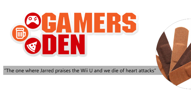 gamers-den-patches