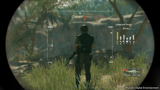 metal-gear-solid-v-phantom-pain-4