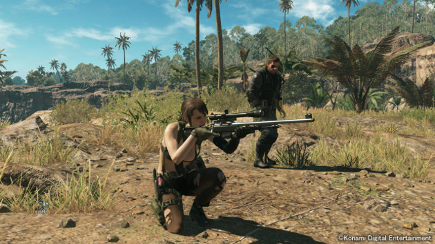 metal-gear-solid-v-phantom-pain-6