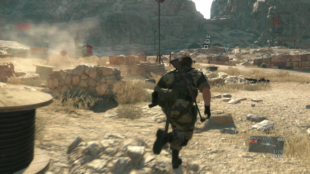 metal-gear-solid-v-phantom-pain-7
