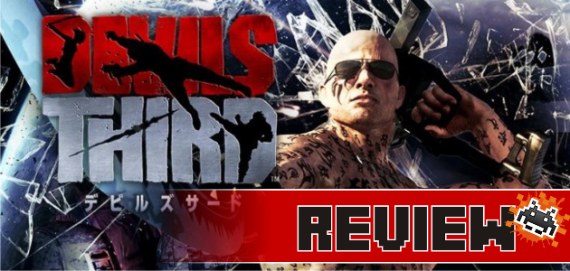 review-devils-third