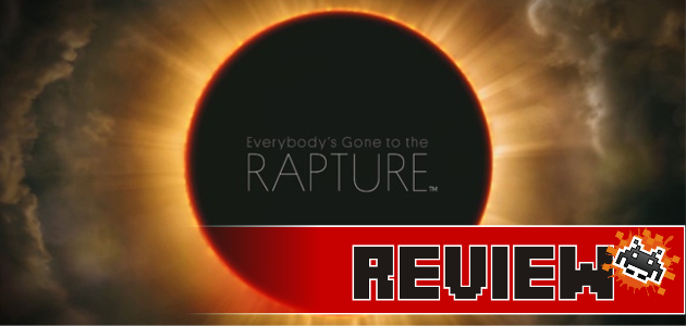 review-everybodys-gone-to-the-rapture