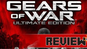 review-gears-of-war-ultimate-edition