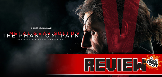 review-metal-gear-solid-v-phantom-pain