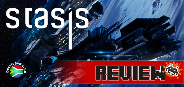 review-stasis