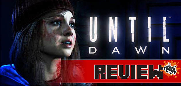 review-until-dawn