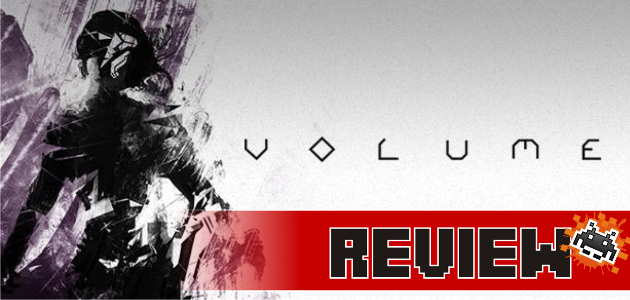 review-volume