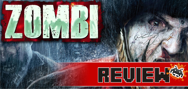 review-zombi-ps4