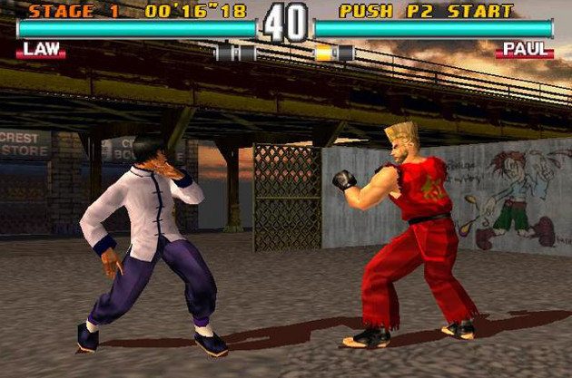 Wars and battles • consulter le sujet virtua fighter 5 pc game.