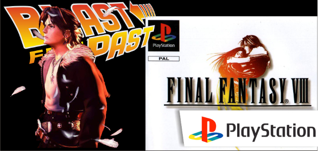 blast-from-the-past-final-fantasy-8