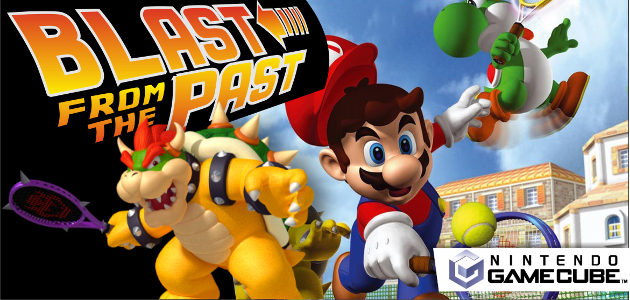 blast-from-the-past-mario-power-tennis