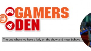 gamers-den-system-selling-game