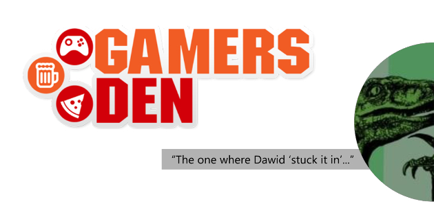 gamers-den-things-we-hate-then-love
