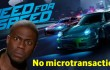 nfs-microtransactions-2