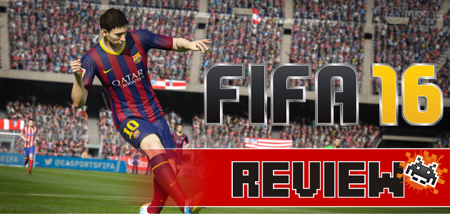 review-FIFA-16