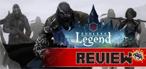 review-endless-legend