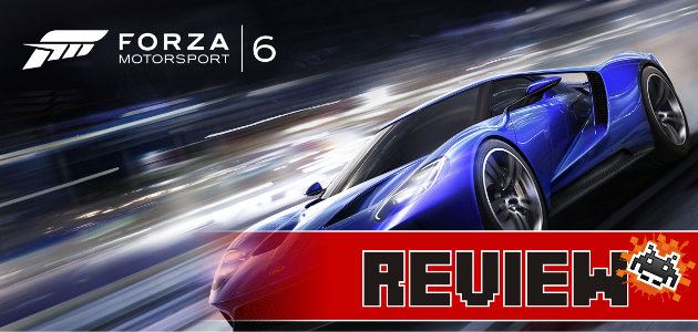 review-forza-motorsport-6