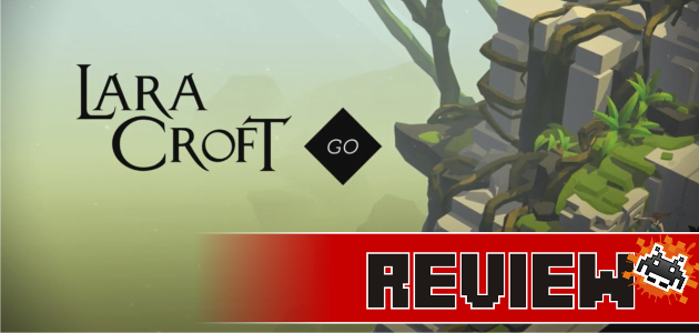 review-lara-croft-go