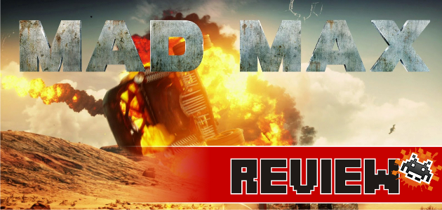 review-mad-max