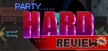 review-party-hard