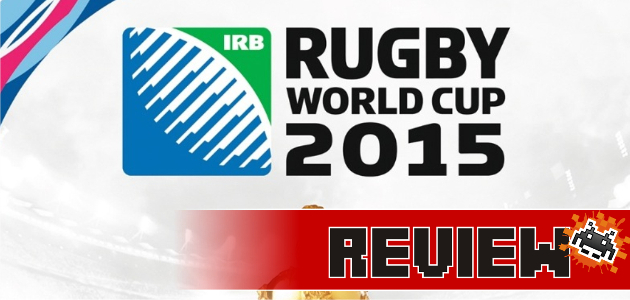 review-rugby-world-cup-2015