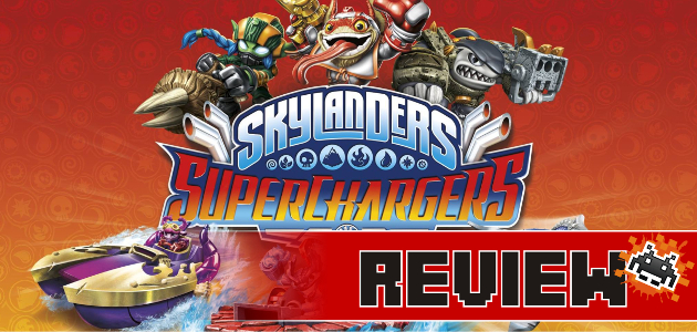 review-skylanders-superchargers