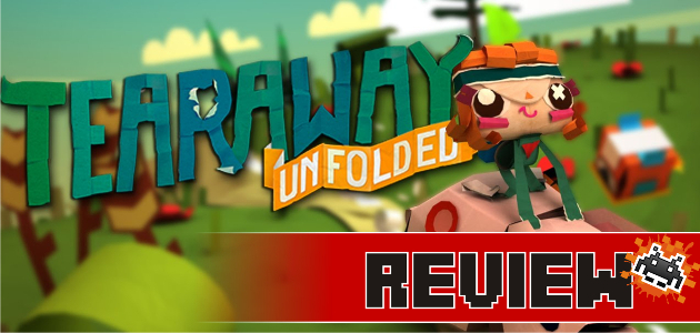 review-tearaway-unfolded