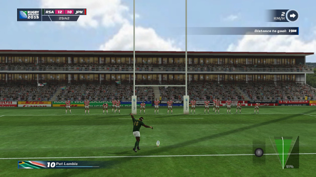 Rugby World Cup 2015_20150906105425