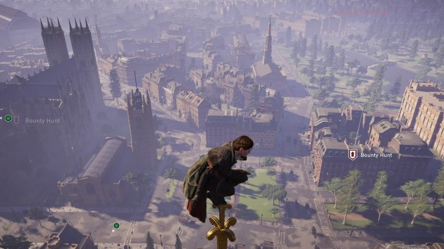 Assassin's Creed® Syndicate_20151020220821