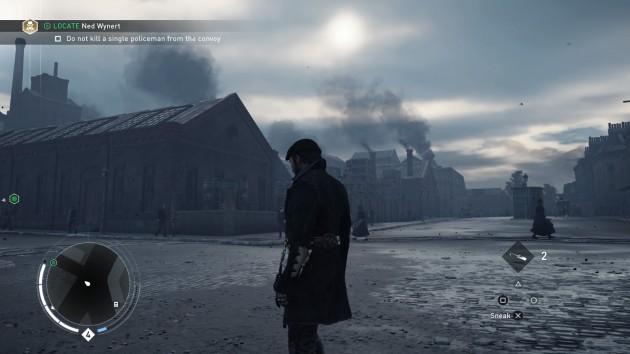 Assassin's Creed® Syndicate_20151021182536