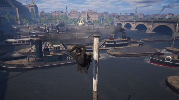 Assassin's Creed® Syndicate_20151023214036