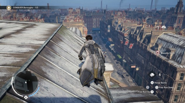 Assassin's Creed® Syndicate_20151024185020