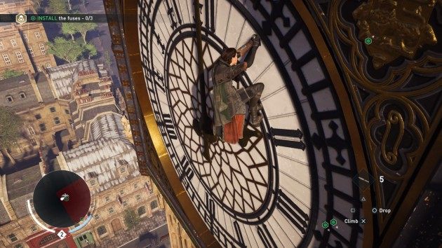 Assassin's Creed® Syndicate_20151020220720