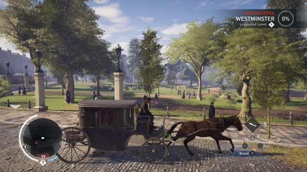 Assassin's Creed® Syndicate_20151024172002