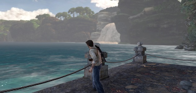Uncharted™: The Nathan Drake Collection_20151007204153