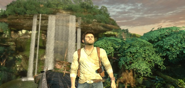 Uncharted™: The Nathan Drake Collection_20151005212629
