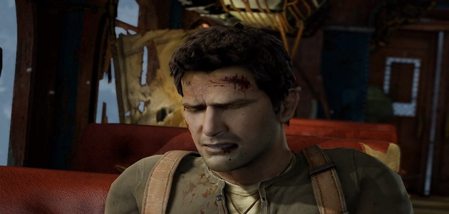 Uncharted™: The Nathan Drake Collection_20151008220903