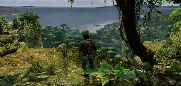Uncharted™: The Nathan Drake Collection_20151010214930