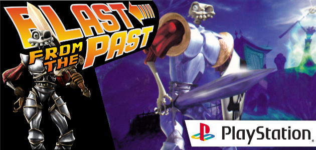 blast-from-the-past-medievil-