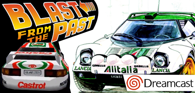 blast-from-the-past-sega-rally-2