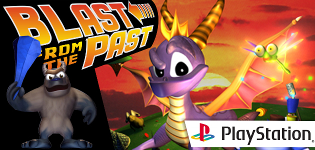 blast-from-the-past-spyro-the-dragon-3