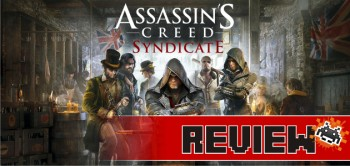 review-assassins-creed-syndicate